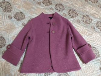 Пиджак женский,размер 42-44
