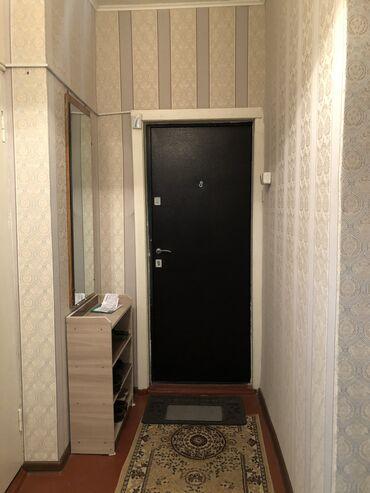 продам дом в токмаке в Кыргызстан: Продается квартира: 3 комнаты, 61 кв. м