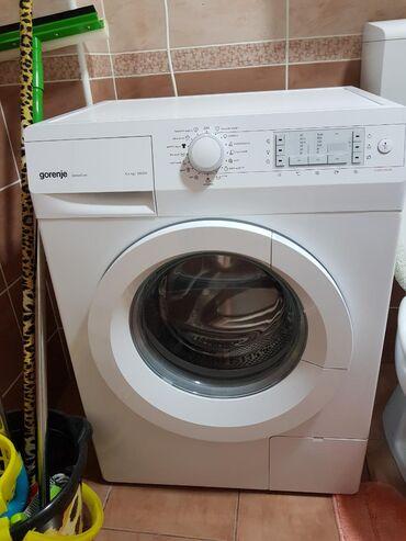 Frontalno Mašina za pranje Gorenje 6 kg