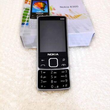 Haljina-plus-drugi-artikl-za-posto-ji - Srbija: Nokia 6300 Srpski meniSamo 2390 dinara.Nokia 6300 Srpski meniSlot za