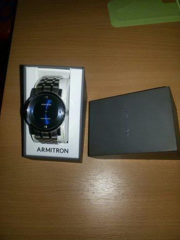 Часы Армитрон, водонепроницаемые, из США  в Бишкек