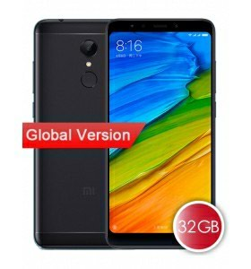 Xiaomi Redmi 5+Plus в Bakı