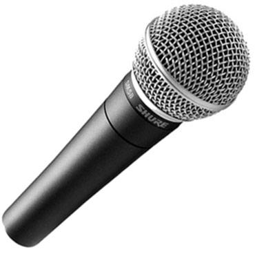 Mikrofonlar Azərbaycanda: Karaoke mikrafonlari buyurun her cure her keyfiyyetde var axtardiginiz