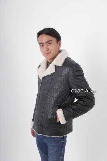 Оптом и в розницу Кожаные куртки ПаркиДублёнки Мужские и женские По