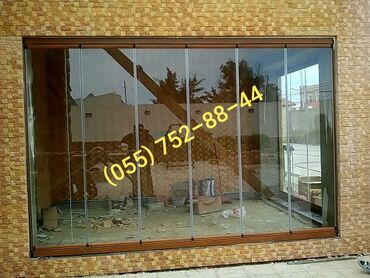 nerf baku - Azərbaycan: Cam balkon cam balkon baku