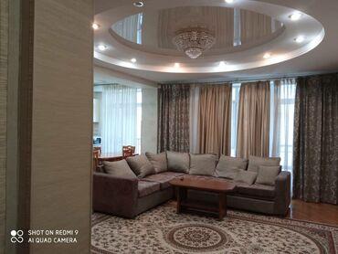 10096 объявлений: 3 комнаты, 102 кв. м, С мебелью