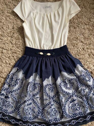Женская одежда - Беш-Кюнгей: Платья