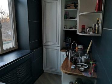 Офисное помещение Токтогула 181/ Турусбекова в Бишкек
