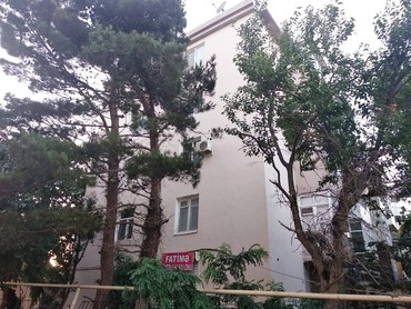 Zapravka avtokonditsionera - Азербайджан: Продается квартира: 2 комнаты, 46 кв. м