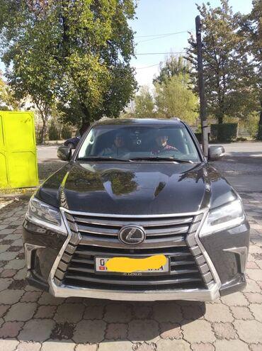 ищу работу водителем категории в с д е in Кыргызстан   ДРУГИЕ СПЕЦИАЛЬНОСТИ: Здравствуйте! мне 30 лет,я ищу работу водителя. Не пью и не курю вред