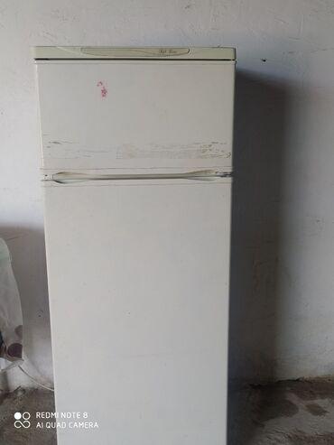 Электроника в Сиазань: Холодильник
