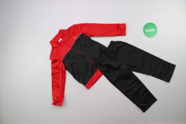 Дитячий спортивний костюм Domyos, вік 2 р. (толстовка та штани)    Тол