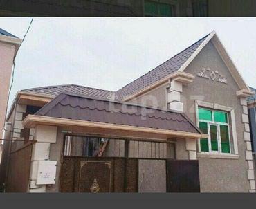 Xırdalan şəhərində Masazirda 3 otaqli tàmirli hàyàt evi tàcili satilir.Evin