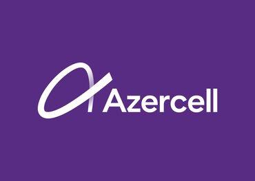 azercell dublikat - Azərbaycan: Azercell 051-229-95-95