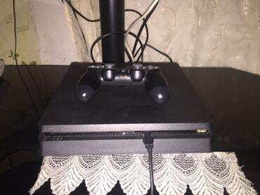 Sony xperia xz - Azərbaycan: PS 4 silim 500 geqabayt yadas içinde oyunla