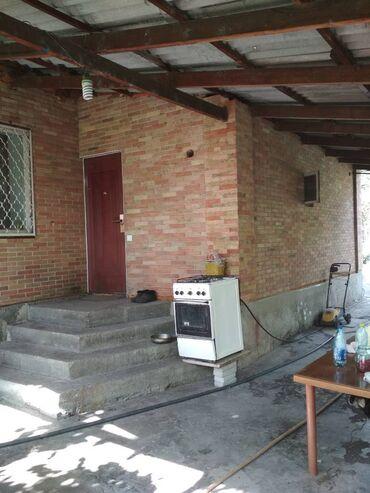 хаггис элит софт 3 цена бишкек в Кыргызстан: 85 кв. м, 3 комнаты