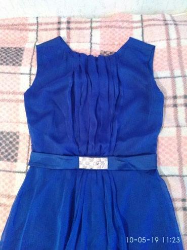 вечерние платья для свадьбы в Кыргызстан: Продаю вечернее платье покупала за 3800 одела один раз на свадьбу