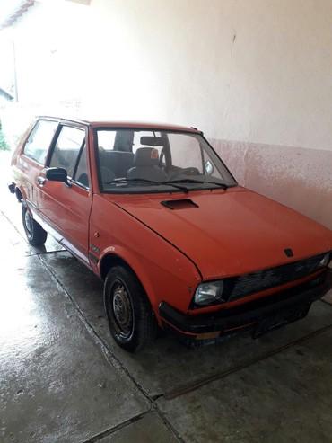 Polovni Automobili Na Prodaju U Novi Sad Na Lalafors