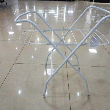 Цена 2500с. Подставка под ванну. в Бишкек