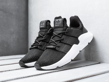 Кроссовки Adidas Prophere in Dhulikhel