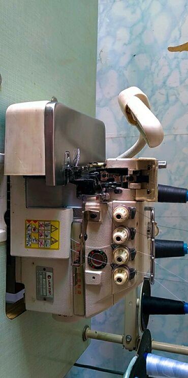 Электроника - Ат-Башы: Швейные машины