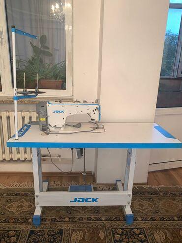 Швейные машины в Кыргызстан: Продаются швейные машины! Много не использовались, почти новые в