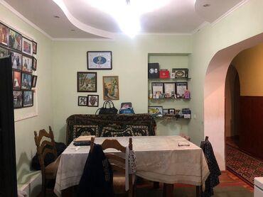 аксессуары для meizu pro 7 plus в Кыргызстан: Продам Дом 138 кв. м, 7 комнат