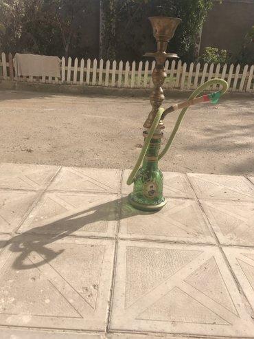 Bakı şəhərində Gelyen satilir 30 manata uzunlugu 60 sm