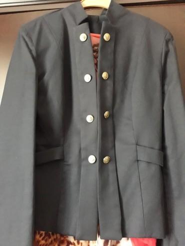 Продаю платье.б/У в отличном состоянии ,пиджаки новые косточка новая в Кок-Ой