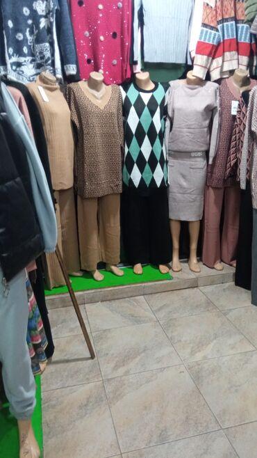продавец консультант бишкек in Кыргызстан | ПРОДАВЦЫ-КОНСУЛЬТАНТЫ: Требуется продавец консультант