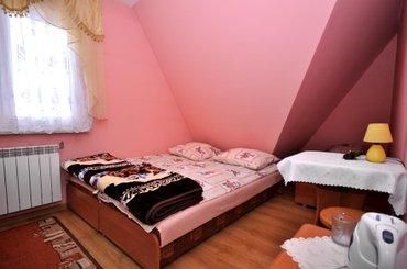 İsmayıllı şəhərində Ismayillida kiraye ev