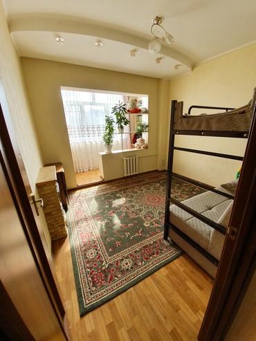 Срочно продаётся 2х ком квартира в Бишкек