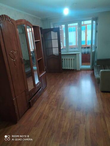 Недвижимость - Пригородное: 3 комнаты, 57 кв. м Без мебели