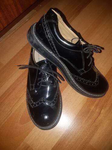 lakli usaq ckmlri - Azərbaycan: 34 razmerdir laklı ayakkabıdı çox tahat ayakkabıdı