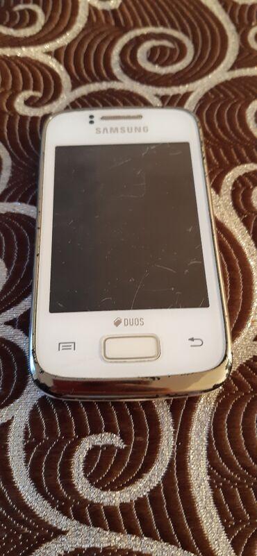Samsung-galaxy-a5-duos-teze-qiymeti - Azərbaycan: Samsung telfondur islenmisdir