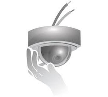 Bakı şəhərində Системы безопасности. Видеонаблюдение, контроль доступа и т.д.
