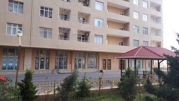 elmlerde obyekt satilir in Azərbaycan | KOMMERSIYA DAŞINMAZ ƏMLAKININ SATIŞI: Yeni Yasamalda 107m2 temirsiz obyekt satılır Binada qaz çıxarış var