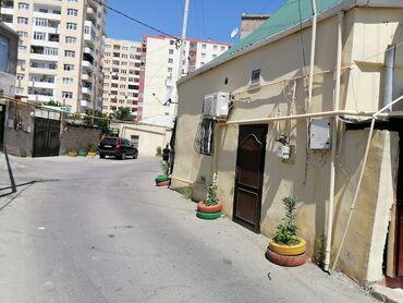 xirdalanda ev - Azərbaycan: 50 kv. m 2 otaqlı, Kürsülü