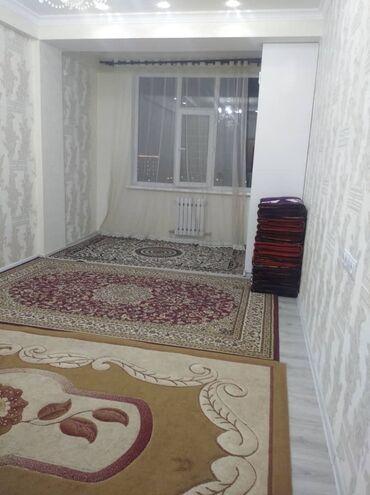 продаю 1 комнатную квартиру в бишкеке в Кыргызстан: Продаю большую 1 комнатную квартиру с евро ремонтом Срочно продаю боль