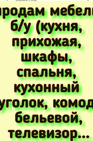 ad-image-49815847
