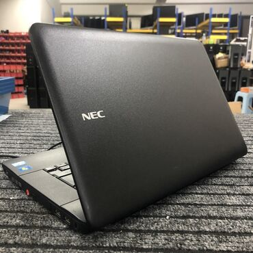 Ноутбуки хорошем состояние.   1)Nec versaPro VX-D CORE i3 2330M 2.2 1