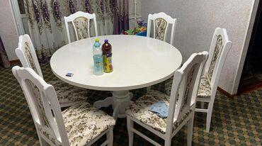 кафе для поминок в Кыргызстан: Стулья оптом и в розницу