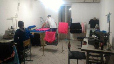 Срочно требуется заказчик качество и в Бишкек