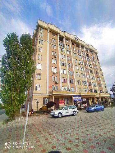 прием бу мебели бишкек в Кыргызстан: Элитка, 2 комнаты, 32 кв. м Бронированные двери, С мебелью, Кондиционер
