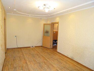 таатан бишкек линолеум in Кыргызстан | НАПОЛЬНЫЕ ПОКРЫТИЯ: Индивидуалка, 3 комнаты, 50 кв. м Без мебели
