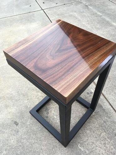 Лофт лофт лофт,,барные стойкистулья стулья,,Лофт мебель для