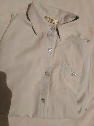 Продаю женскию рубашку. в хорошем состоянии. хорошая качество