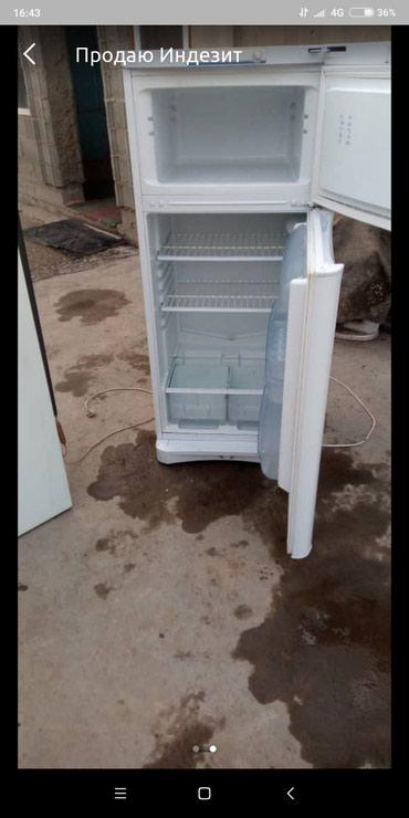 Холодильник ондойм баардык турун,кепилдиги менен.Ремонт в Бишкек