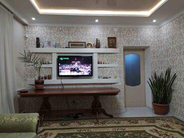 уголок для кухни в Кыргызстан: Продам Дом 101 кв. м, 4 комнаты