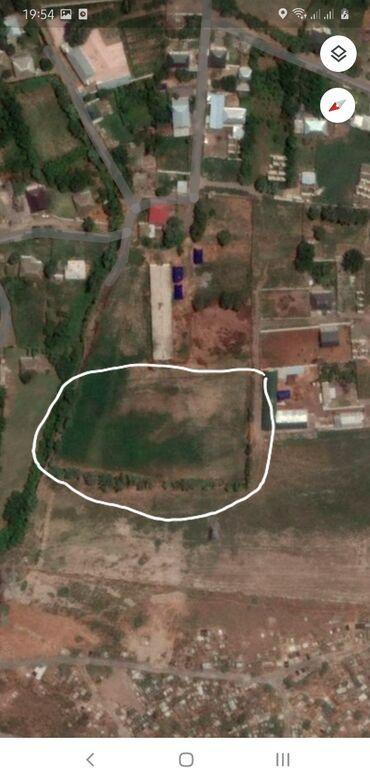 Недвижимость - Имишли: Продам 100 соток Строительство от собственника